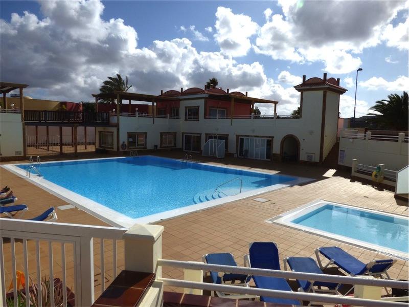 Villa Nuevo Horizonte Costa De Antigua Venta